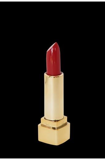 CEEMEE Matte Lipstick - No. 8