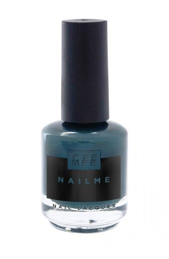 CEEMEE Nail Lacquer - Pine Blue
