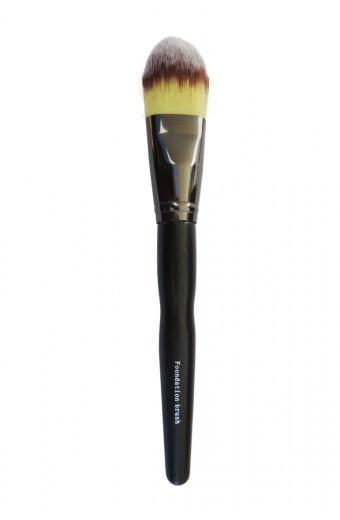CEEMEE Foundation Brush