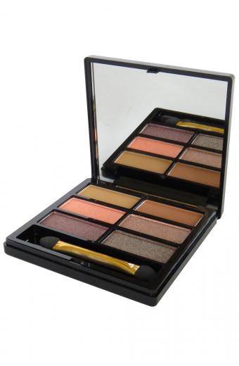 CEEMEE Glam Block Palette