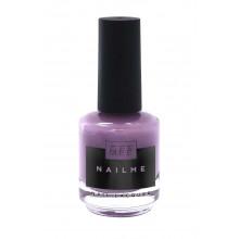 CEEMEE Nail Lacquer - Lavender