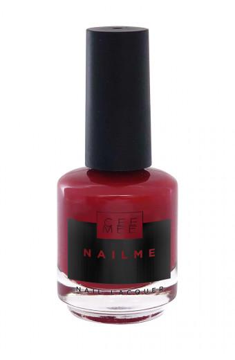 CEEMEE Nail Lacquer - Love