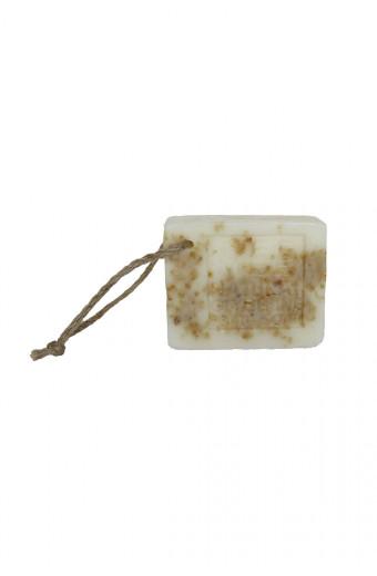 CEEMEE Natural Glycerine Soap - Olive & Petitgrain