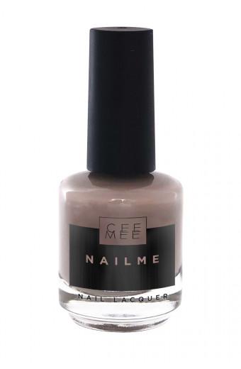 CEEMEE Nail Lacquer - Mocha