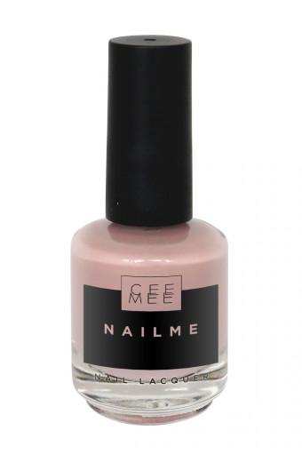 CEEMEE Nail Lacquer - Blush