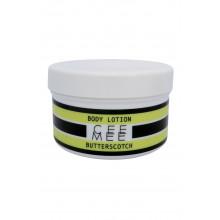 CEEMEE Body Lotion - Butterscotch