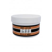 CEEMEE Body Lotion - Milk & Honey