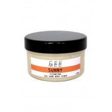 CEEMEE Sea Sand Body Scrub - Sunny