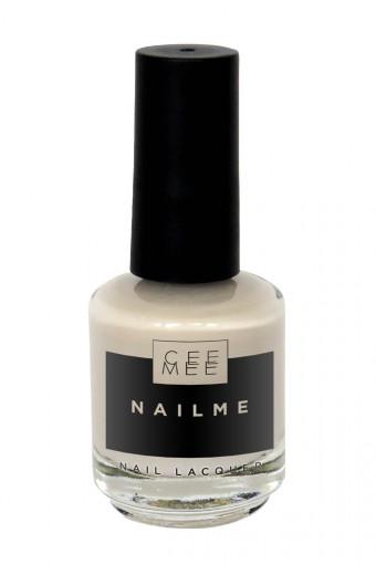 CEEMEE Nail Lacquer - Tart