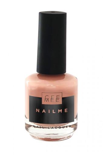 CEEMEE Nail Lacquer - Peachy