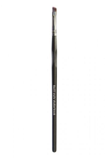 CEEMEE Small Angled Shadow Brush