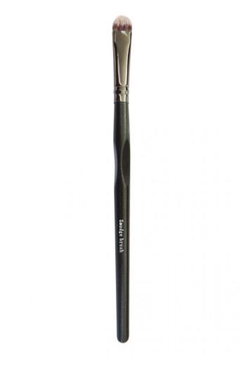 CEEMEE Smudge Brush