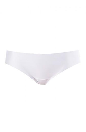 Wonderbra Lace NVPL Thong - White