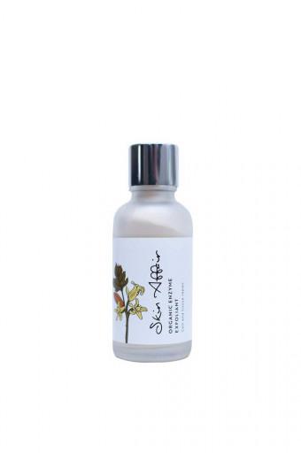 Skin Affair Organic Enzyme Exfoliant