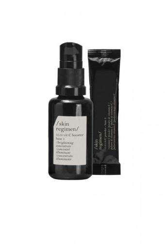 Skin Regimen 15.0 Vit C Booster