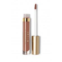 Stila Stay All Day Liquid Lipstick - Fia