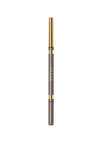 Stila Sketch & Sculpt Brow Pencil - Medium