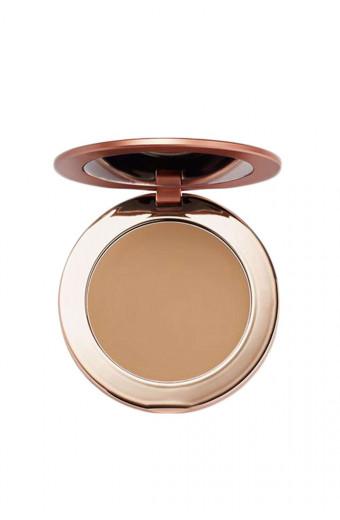 Stila Tinted Moisturiser Skin Balm - Shade 4.0