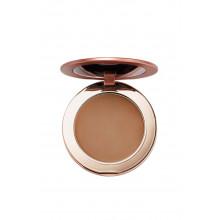 Stila Tinted Moisturiser Skin Balm - Shade 6.0