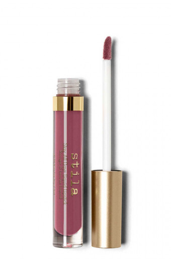 Stila Stay All Day Liquid Lipstick - Patina