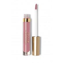 Stila Stay All Day Liquid Lipstick - Patina Sheer