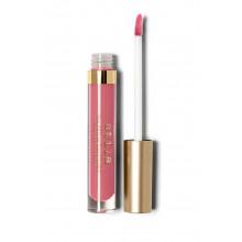 Stila Stay All Day Liquid Lipstick - Patina Shimmer