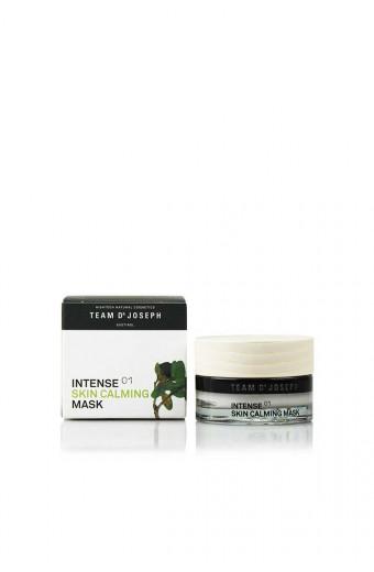 Team Dr. Joseph Intense Skin Calming Masque