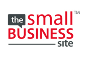 Small Business Site